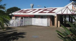 Beenleigh Village Motel - Accommodation Bookings