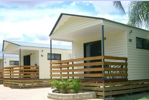 Southside Holiday Village and Accommodation Centre - Accommodation Bookings
