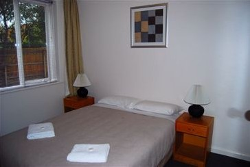 Armadale Serviced Apartments - Accommodation Bookings