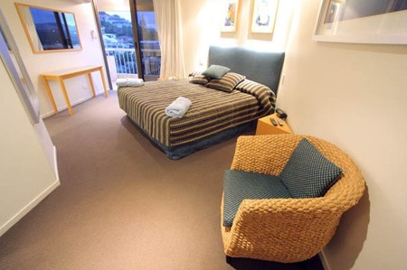 Coolum Caprice - Accommodation Bookings