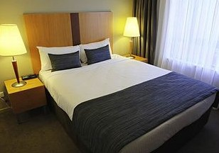 Mantra Southbank Melbourne - Accommodation Bookings