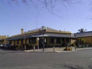 Woolshed Inn Hotel - Accommodation Bookings