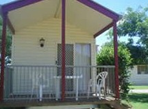 North Gregory Hotel Motel - Accommodation Bookings