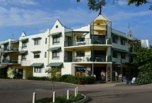 Shaws on the Shore - Accommodation Bookings