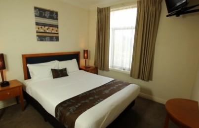 Quest Dandenong - Accommodation Bookings