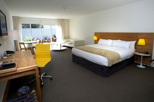 Quest Brighton - Accommodation Bookings