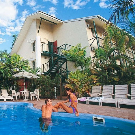 Value Inn - Accommodation Bookings