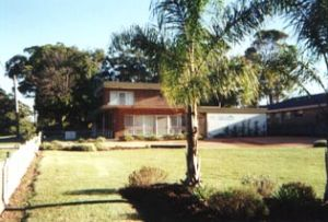 Seaview Holiday Apartments - Accommodation Bookings