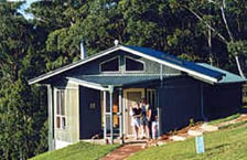 Jenolan Cabins - Accommodation Bookings