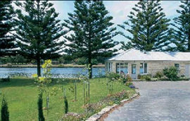 The Douglas - Accommodation Bookings