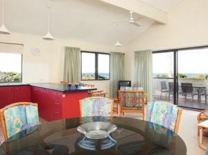 Peregian Court Resort - Accommodation Bookings