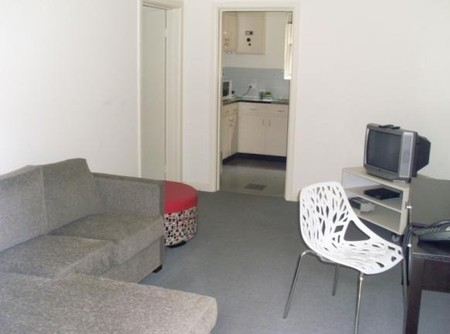 Darling Towers Executive Serviced Apartments - Accommodation Bookings