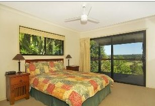 Suzanne's Hideaway - Accommodation Bookings