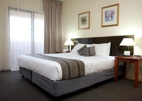 Boulevard On Beaumont - Accommodation Bookings