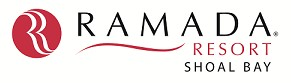 Ramada Resort Shoal Bay - Accommodation Bookings