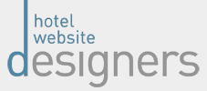 Hotel Website Designers - Accommodation Bookings