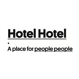 Hotel Hotel - Accommodation Bookings