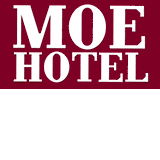 Moe Hotel - Accommodation Bookings