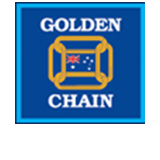 Golden Chain Nicholas Royal Motel - Accommodation Bookings