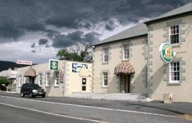 Fingal Hotel - Accommodation Bookings