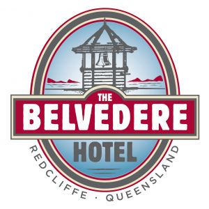 Belvedere Hotel - Accommodation Bookings