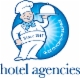 Hotel Agencies Hospitality Catering amp Restaurant Supplies - Accommodation Bookings