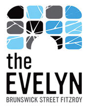Evelyn Hotel - Accommodation Bookings