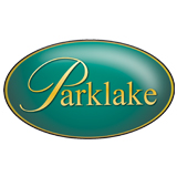 Quality Hotel Parklake - Accommodation Bookings