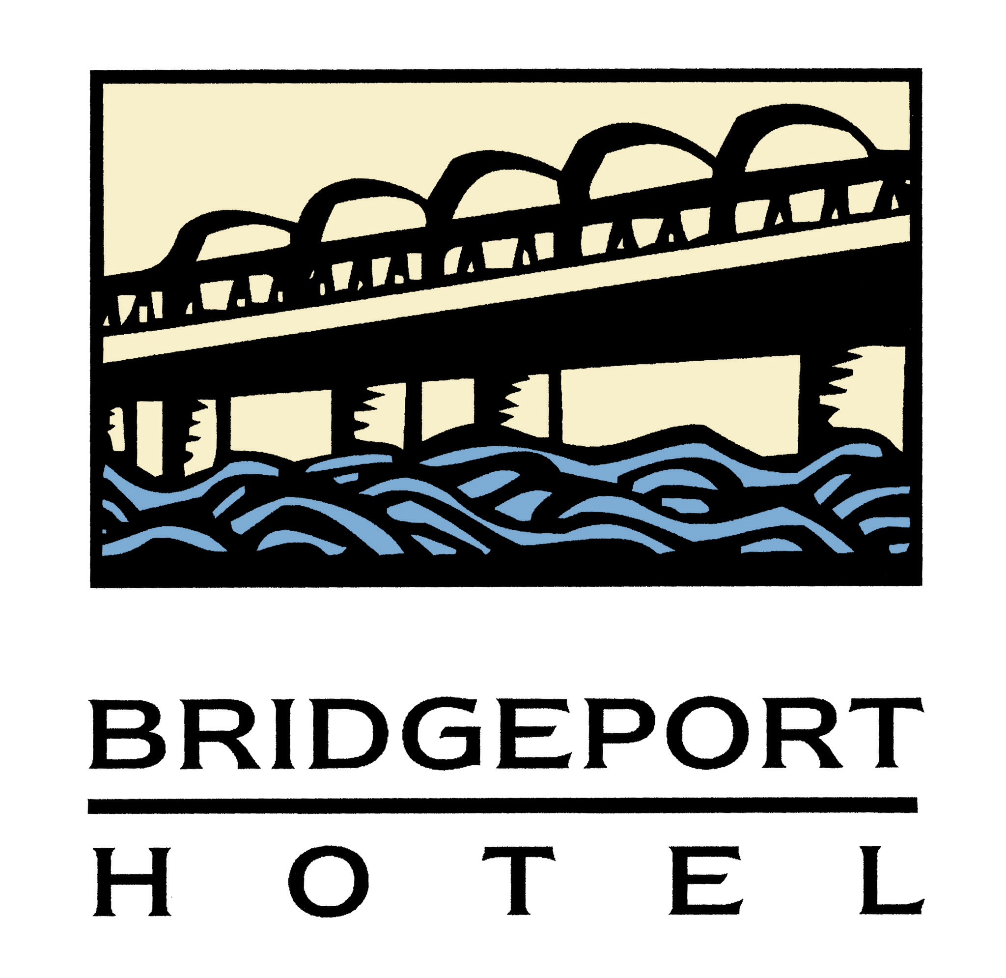 Bridgeport Hotel - Accommodation Bookings