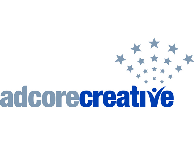 Adcore Creative - Accommodation Bookings