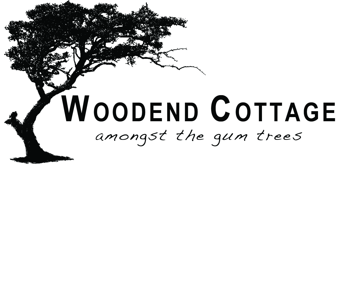 Woodend Cottage - Accommodation Bookings