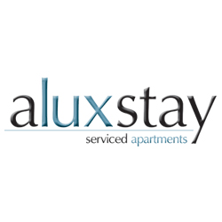 Aluxstay Prahran - Accommodation Bookings
