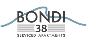 Bondi38 - Accommodation Bookings