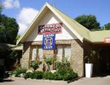 Hahndorf Inn - Accommodation Bookings