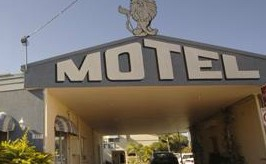 Best Western Kimba Lodge Motel - Accommodation Bookings