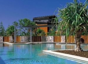 Grand Mercure Twin Waters - Accommodation Bookings