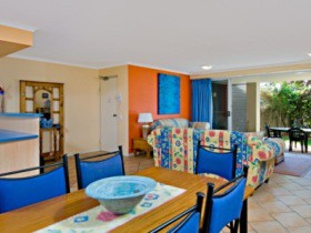 Horizon At Peregian - Accommodation Bookings