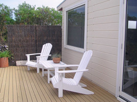 Beachport Harbourmasters Accommodation - Accommodation Bookings