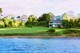 Cygnet Bay Waterfront Retreat - Accommodation Bookings
