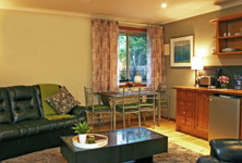 Amble At Hahndorf - Amble Fern - Accommodation Bookings