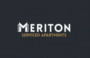 Meriton Serviced Apartments World Tower - Accommodation Bookings