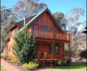 Coolibah Creek Homestead - Accommodation Bookings