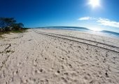 Crystal Beach - Accommodation Bookings