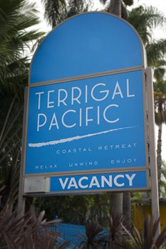 Terrigal Pacific Coastal Retreat - Accommodation Bookings