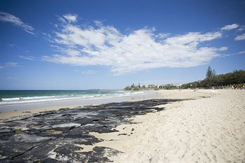 BreakFree Alexandra Beach - Accommodation Bookings