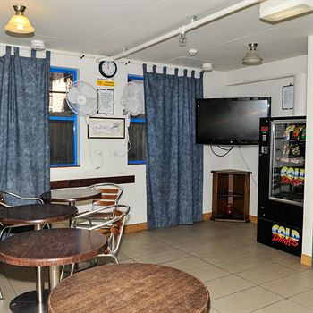 The Village Bondi Beach - Hostel - Accommodation Bookings