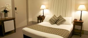Hotel Bondi - Accommodation Bookings