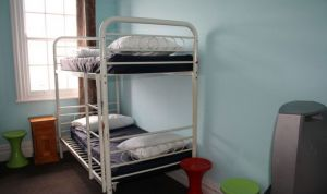 Bondi Shores Accommodation - Accommodation Bookings