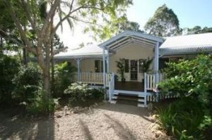 Noosa Country House - Accommodation Bookings