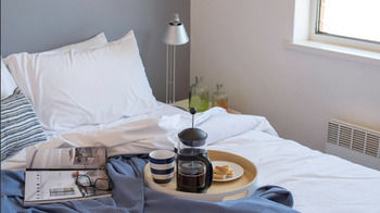 Apartment2c - Somerset - Accommodation Bookings
